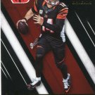 2016 Absolute Football Card #21 Andy Dalton