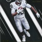 2016 Absolute Football Card #31 Amari Cooper