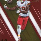2016 Absolute Football Card #35 Jeremy Maclin
