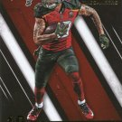 2016 Absolute Football Card #53 Mike Evans