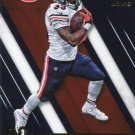 2016 Absolute Football Card #75 Jeremy Langford