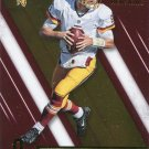2016 Absolute Football Card #89 Kirk Cousins