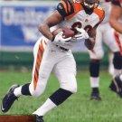 2009 Upper Deck Football Card #44 Reggie Kelly