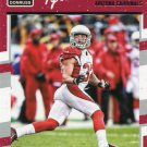 2016 Donruss Football Card #7 Tyrann Mathieu