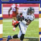 2016 Donruss Football Card #23 Steve Smith Sr