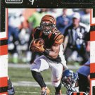 2016 Donruss Football Card #61 Giovani Bernard