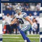 2016 Donruss Football Card #82 Sean Lee