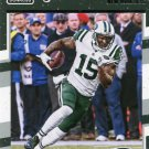 2016 Donruss Football Card #211 Brandon Marshall
