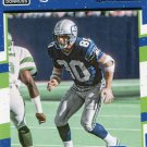 2016 Donruss Football Card #272 Steve Largent