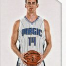 2015 Hoops Basketball Card #43 Jason Smith