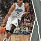 2010 Prestige Basketball Card #88 Vince Carter