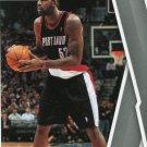 2010 Prestige Basketball Card #99 Greg Oden