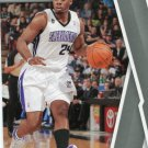 2010 Prestige Basketball Card #102 Carl Landry