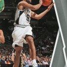 2010 Prestige Basketball Card #108 Tony Parker