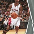 2010 Prestige Basketball Card #110 Chris Bosh
