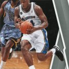 2010 Prestige Basketball Card #117 Al Thornton