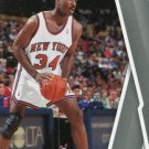 2010 Prestige Basketball Card #122 Charles Oakley