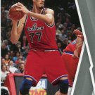 2010 Prestige Basketball Card #127 Gheorghe Muresan