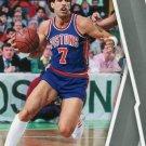 2010 Prestige Basketball Card #135 Kelly Tripucka