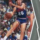 2010 Prestige Basketball Card #142 Mike Dunleavey Sr