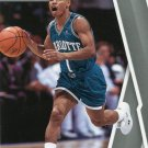 2010 Prestige Basketball Card #144 Muggsy Bogues