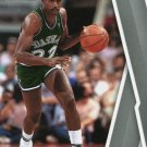 2010 Prestige Basketball Card #148 Rolando Blackman