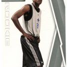 2010 Prestige Basketball Card #171 Craig Brackins