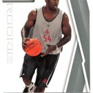 2010 Prestige Basketball Card #224 Patrick Peterson