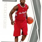 2010 Prestige Basketball Card #243 Willie Warren