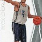 2010 Prestige Basketball Card #237 Greivis Vasquez