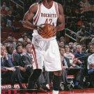 2016 Prestige Basketball Card #18 Nene