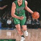 2016 Prestige Basketball Card #43 Kelly Olynyk