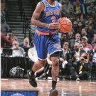 2016 Prestige Basketball Card #143 Brandon Jennings