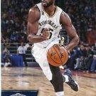 2016 Prestige Basketball Card #145 E'Twaun Moore