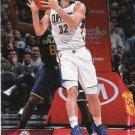 2016 Prestige Basketball Card #149 Blake Griffin