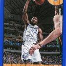 2013 Hoops Basketball Card Blue Parallel #193 Elton Brand