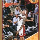 2013 Hoops Basketball Card Gold Parallel #177 Chris Anderson