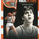 2013 Hoops Basketball Card Hall of Fame Heros #9 Dave Cowens