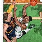 2015 Hoops Basketball Card #114 Marcus Smart