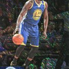 2016 Prestige Basketball Card Laser #133 Draymond Green