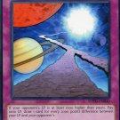 Yugioh Pendulum Domination Hope for Escape, SDPD-EN040