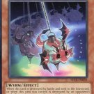 Yugioh Secrets of Eternity Dragon Drowzer, SECE-EN038