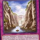 Yugioh - Secrets of Eternity - Raidraptor Readiness - SECE-EN070
