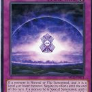 Yugioh - Secrets of Eternity - Re-Qliate - SECE-EN073