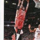 2015 Hoops Basketball Card #197 Corey Brewer