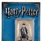 Nano Metalfigs Figures Harry Potter #HP01 Harry Potter Jada Toys Die-Cast Metal
