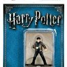 Nano Metalfigs Figures Harry Potter #HP02 Harry Potter Jada Toys Die-Cast Metal