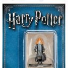 Nano Metalfigs Figures Harry Potter #HP04 Hermone Grainger Jada Toys Die-Cast Metal