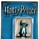Nano Metalfigs Figures Harry Potter #HP07 Draco Malfoy Jada Toys Die-Cast Metal