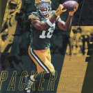 2017 Absolute Football Card #19 Randall Cobb